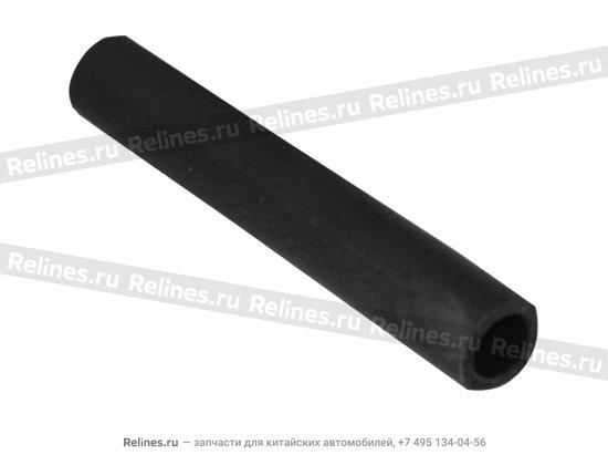 Патрубок системы охлаждения - 480ED-1014059