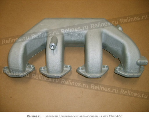 """Изображение продукта """"Air intake manifold"""""""