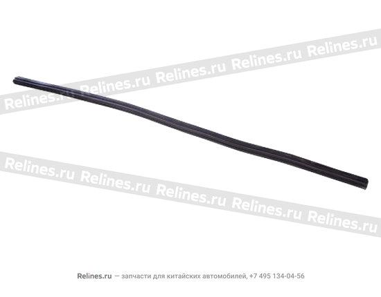 Уплотнитель - A11-5300541
