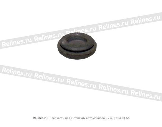 Plug - A11-5300035