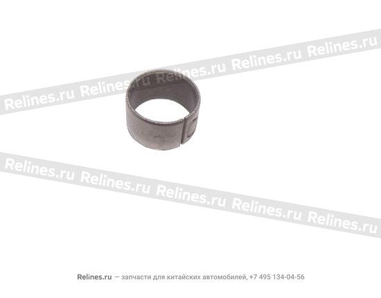 Sleeve - QR520-1701213