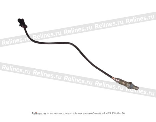 Sensor - oxygen - A11-1205110EA