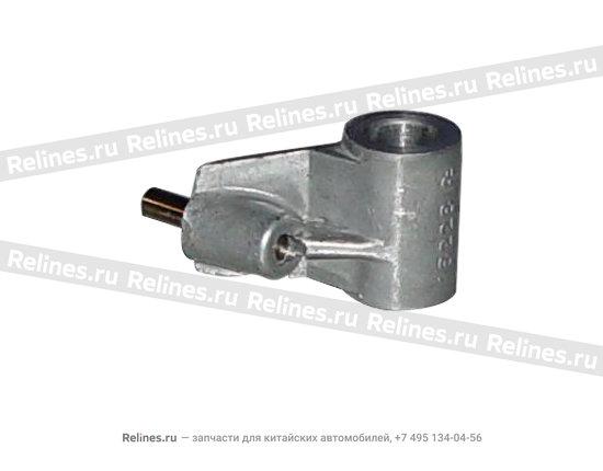 Arm - rocker (reverse) - A15-4761182NV