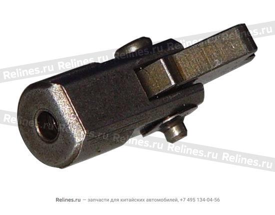 Device - reverse lock - A15-1702400NV