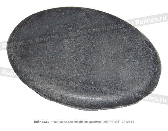Пробка резин - A11-5300039