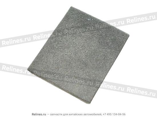 Sponge - A11-5110037