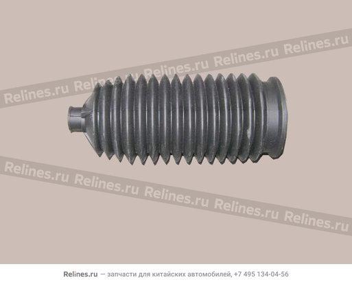 Пыльник рулевой рейки - 9100723
