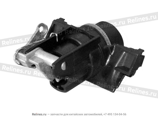 Личинка замка багажника - A11-8CB5606110AB