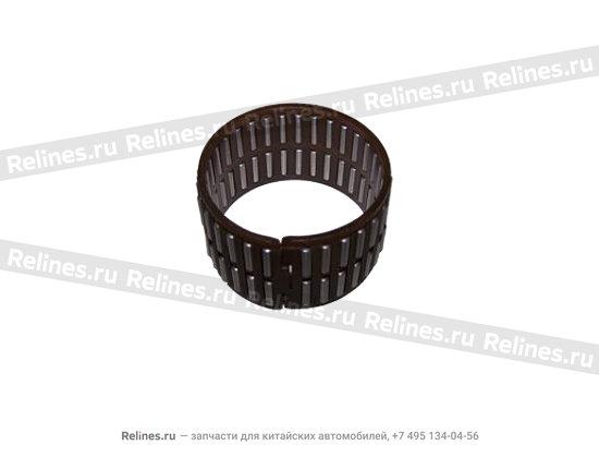Bearing - needle - QR520-1701459