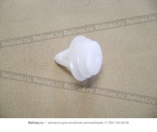 Пистон заднего бампера - 5401669-M00