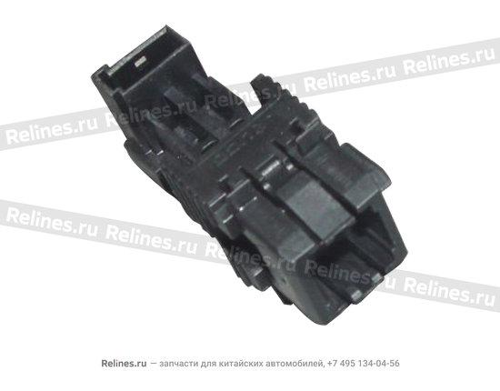 Switch,brake pedal