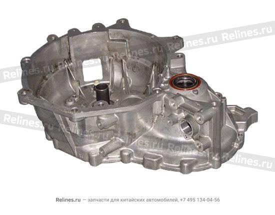 Casing - clutch - A15-1701101NV