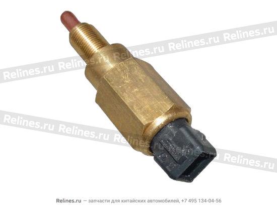 Switch - controller - A15-481453CV
