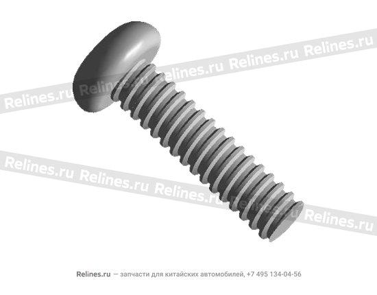 Screw - n0141511