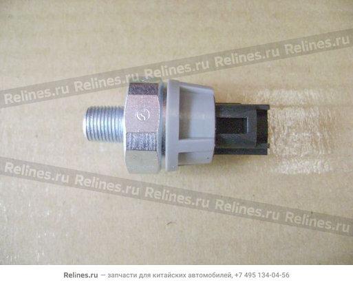 Датчик давления масла - 3810100-E10