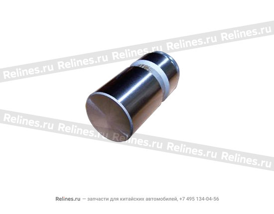 Гидрокомпенсатор клапана - 480-1007030BB