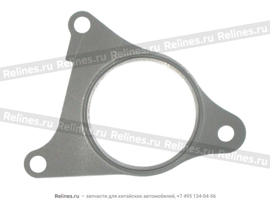 Прокладка трубы приемной 1.8 - A11-1205313FA