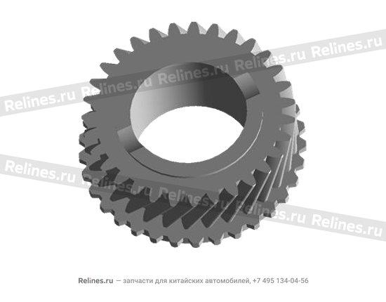 Шестерня - A11-3AD015311257AA