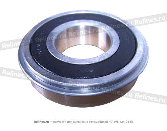 Bearing - RR - QR520-1701202