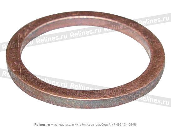 Gasket seal - A15-481247CV