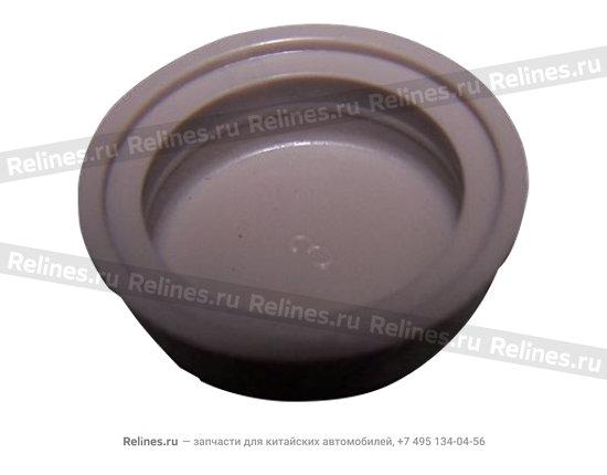 Cover,bolt - A15-8212033BC