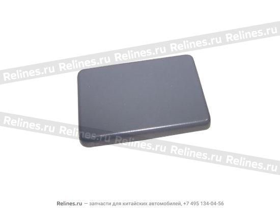 Cover - block - A11-5305379AL