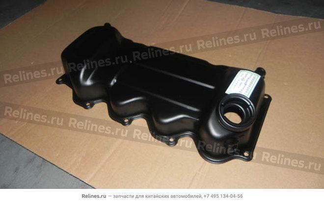 Клапанная крышка - 480-1003030CA