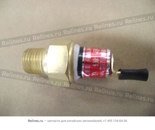 """Изображение продукта """"Annunciator-engine oil pressure"""""""
