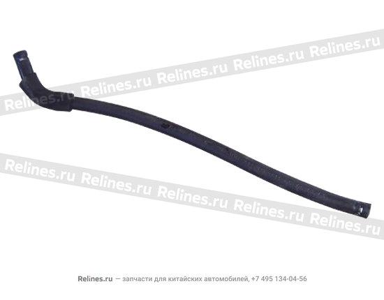 Трубка системы охлаждения - A11-1303511