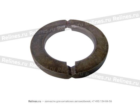 Ring - retaining clutch - QR520-1701382
