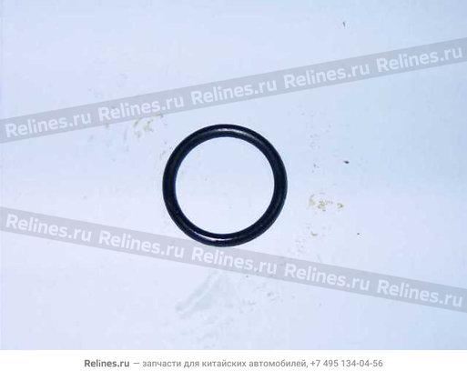 Кольцо уплотнительное датчика скорости - 3170121601