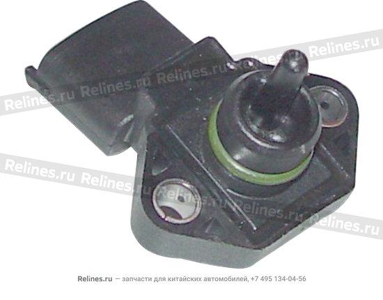 Датчик абсолютного давления (TMAP) - 480EE-1008060