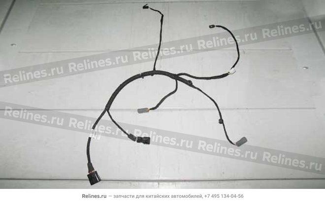 Cable - FR door RH