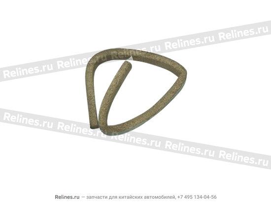 Strip - seal - A11-1703011