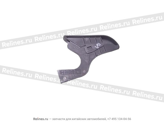 Handle - adjust - A15-6800676