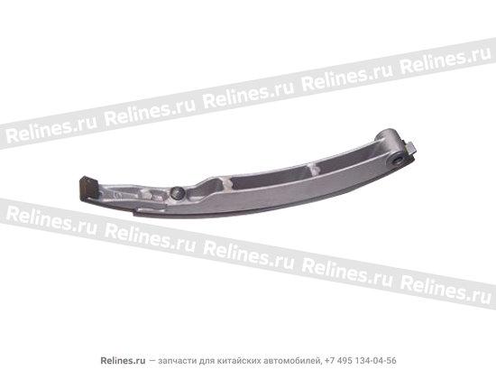 Tension glot-timing belt - A15-BJ1006031