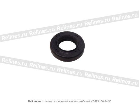 Сальник КПП - QR520-1701208