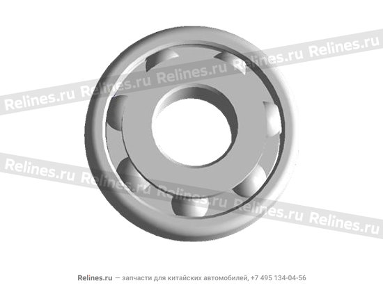 Bearing - stabber (front&rear) - A15-2303203NV