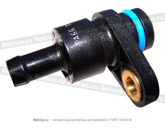 PCV valve - 04884249aa