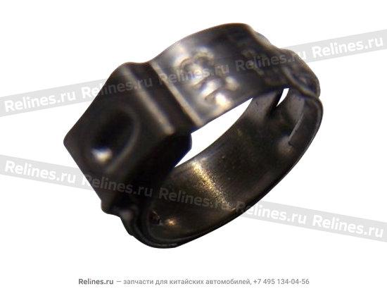 Хомут (ЦС) - aq60211