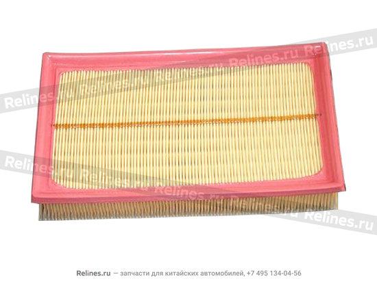 Фильтр воздушный - A11-1109111AB