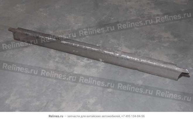 RR beam - A11-3301071