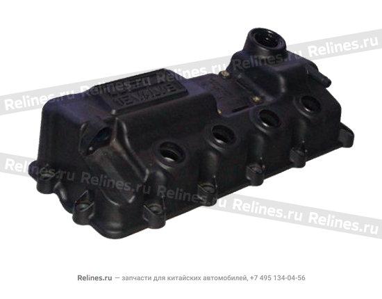 Cover assy - valve - 04777796ae