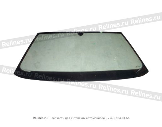 Front windshield - A11-5206500BA