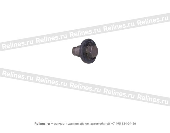 Plug - doorain - A15-1009014