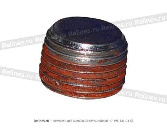 Plug - doorain - A15-1701114NV