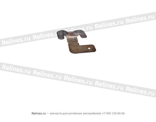 Plug - RR window glass - A11-8AA5206161