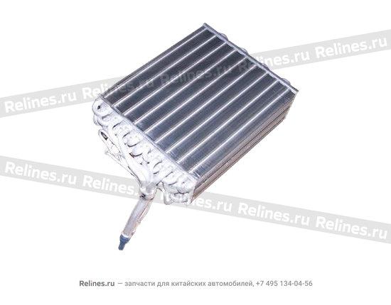 Радиатор испарителя - A11-9EC8107510