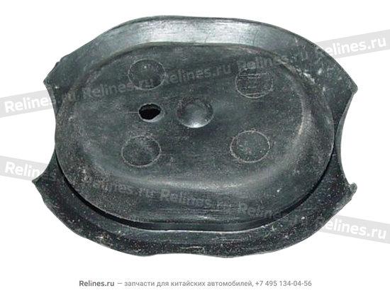 Заглушка - A11-5300053