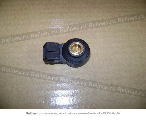 Датчик детонации - 3611400-E10
